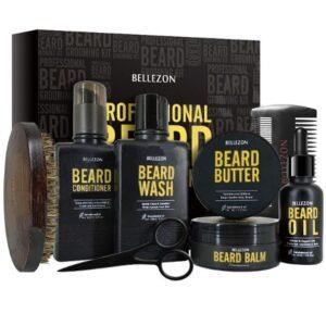 Produse ingrijire barba